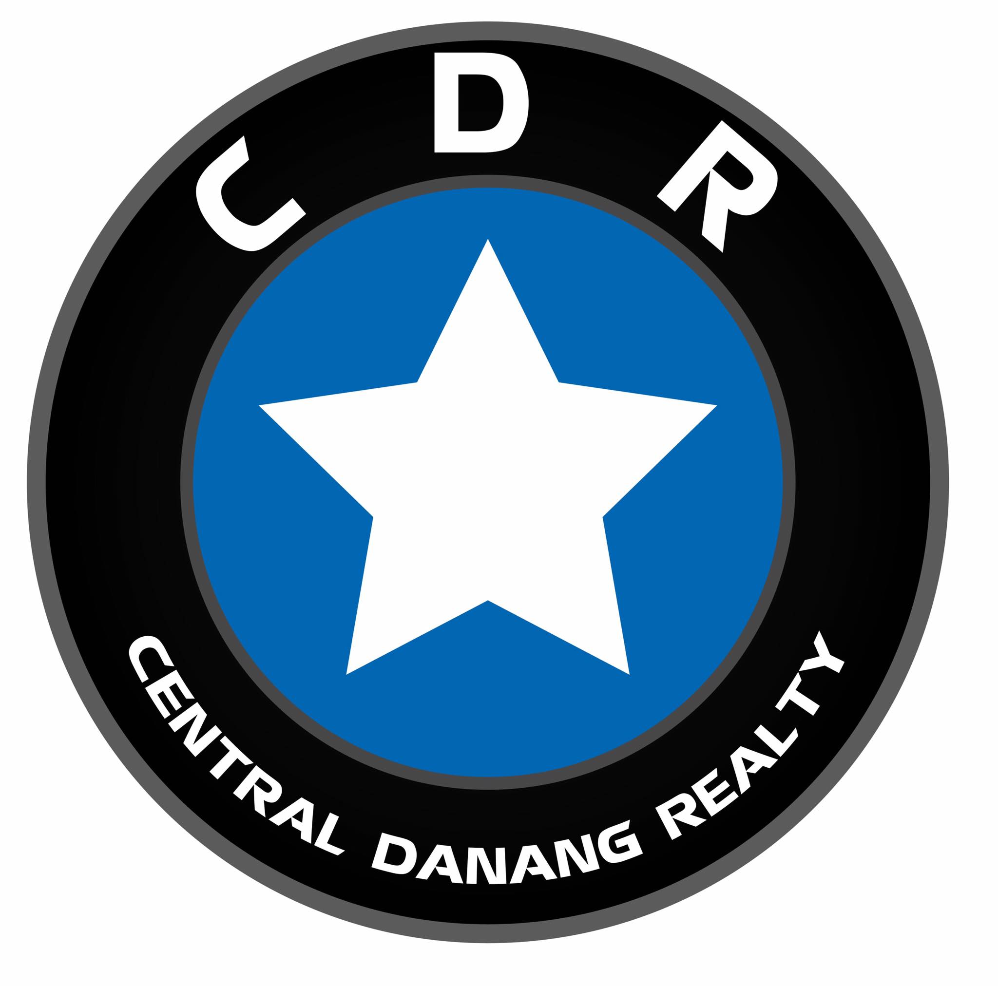 CDR Central Danang Realty